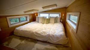 Small Picture Tiny House Bed Ideas 25 Best Tiny Houses Ideas On Pinterest Tiny