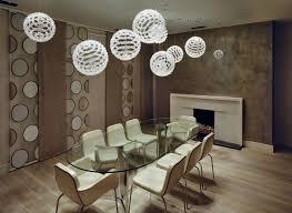 Crystal Dining Room Chandelier Interesting Ideas