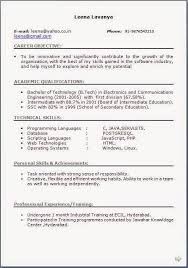 resume format for marriage proposal how long are psychology phd dissertations andrew sullivan essays