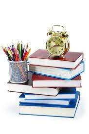 Диплом Дипломная работа на заказ написать срочно в Санкт  дипломная работа на заказ