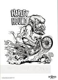 Small Picture rat rod coloring pages rat fink Pinterest Rats Cars and