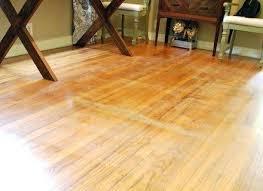 rug pad for hardwood floors pads marvelous this u that jute marks best real non slip