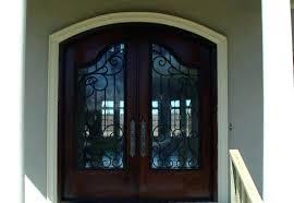 french door glass replacement inserts replacement front door