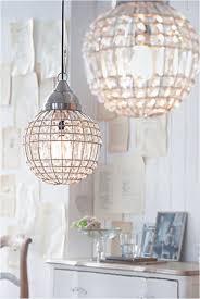 chic hanging lighting ideas lamp. Shabby Chic Pendant Lighting. Lovely Living Lighting Pinterest Hanging Ideas Lamp W