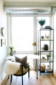 paint colors for office space. Color Schemes For Office Space Astonishing Small Design Interior Paint Ideas . Colors