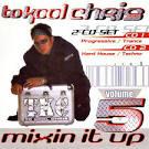 Mixin' It Up, Vol. 5
