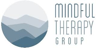 Image result for mindful therapist