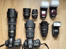 wedding photographers sheffield red snapper wedding photography Wedding Photographer Lens Kit wedding photographer equipment wedding photography lens kit