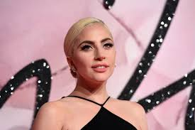 <b>Lady Gaga</b> opens up about relationship with <b>Bradley Cooper</b>: 'We ...