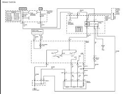 lennox electric furnace. denso relay diagram - wiring diagrams on lennox electric furnace blower . t
