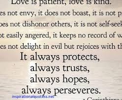 Love Marriage Quotes Pics Hover Me Beauteous Inspirational Quotes About Love