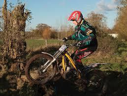 starting motocross need a motocross club motocross reports