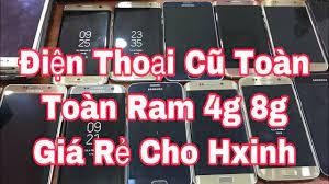 Thanh Lý điện Thoại Cũ Samsung Not8 OPPo XIaomi A8 2018 Iphone Cũ Giá Hoc  Xinh 26/09/2020 - YouTube
