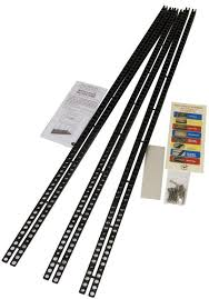 pre pitch installation kit custom pitch shower pan slope liner drain sub floor