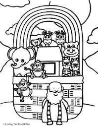 noahs arks coloring page?w=234&h=300 noah crafting the word of god on what page template is applied wordpress