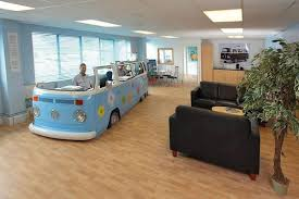 cool office decor ideas. Cool Office Furniture For Divine Design Ideas Of Great Creation With Innovative 15 Decor