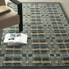 martha stewart rugs rug plaid rug collection color wrought iron martha stewart area rugs canada
