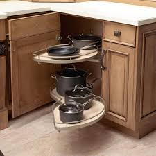 Furniture For Kitchen Storage Kitchen Unique Hidden Racks Of Kitchen Storage Furniture With