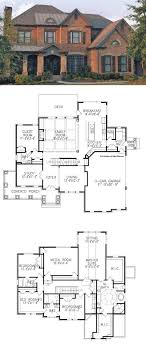home plan dream home floor plan modern house plans blog kaf mobile 2017