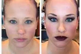 ulta prom makeup makeup cles cles makeup and beauty does sephora do makeup