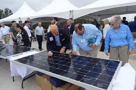 Florida Power And Light Deltona Debary Gets Its Place In The Sun With New Power Plant News
