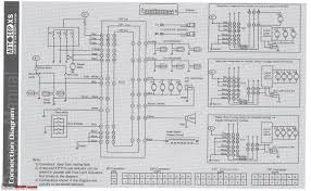 hyundai santro ecu wiring diagram wiring diagrams trailer wiring diagram you car