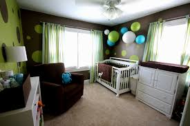 boy and girl shared bedroom ideas. Bedroom:Creative Girls Shared Bedroom Ideas Cool Home Design Excellent At Interior Designs Creative Boy And Girl