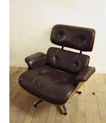 reupholster office chairs. Reupholstering An Office Chair The Most Brilliant With Regard To Reupholster Chairs