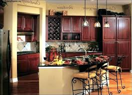kitchen cabinets ideas small budget kitchen cabinet remodel kitchen cabinets