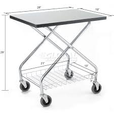 tables on wheels office. Appealing Folding Table With Wheels On Sanblasferry Tables Office F
