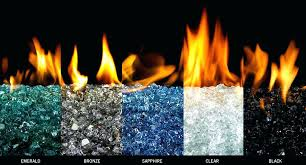 gas fireplace glass rocks fireplaces pictures of gas fire glass designed with affordable gas fireplace inserts