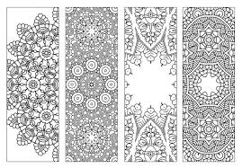Small Picture Bronafbeelding weergeven Coloring Sheets Pinterest Bookmarks