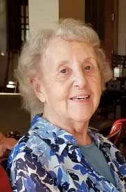 Earline Porter Obituary - Visitation & Funeral Information