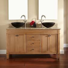 Home Hardware Bathrooms Bathroom Vanity Tops Bathroom Trends 2017 2018