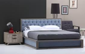 bed frame with headboard. Simple Headboard Picture Of Swan Bedroom  Bed Frame U0026 Headboard Inside With