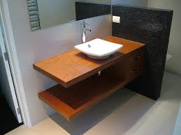 plywood bathroom vanities nz vanity ideas
