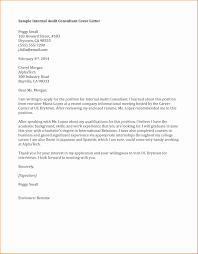 Examples Of Letter Of Intent Internal Job Posting Templates Letter Interest Cover Formats