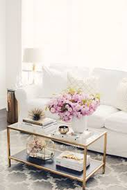 Best 25+ Chic living room ideas on Pinterest | Living room decor with tv,  Rustic chic and Grey living room furniture