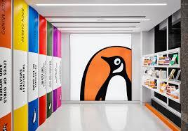 Design Shop Toronto Penguin Shop Figure3