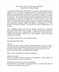 admission essay writers for hire usa how to write action research     Sample Pages of Title  Signature  and Abstract Pages