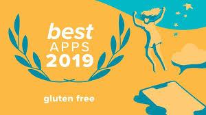 Recipe Writer App Best Gluten Free Apps Of 2019