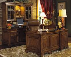 centennial executive desk suite 1044 99 star furniture