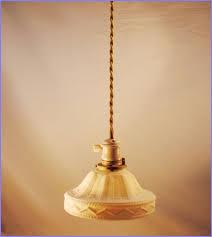 milk glass lamp shades antique lamps
