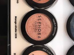 sephora 23 photos 73 reviews cosmetics beauty supply 516 sw 145th ter pembroke pines fl phone number offerings yelp