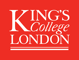 Image result for KCL logo