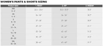 Adidas Womens Climastorm Pants
