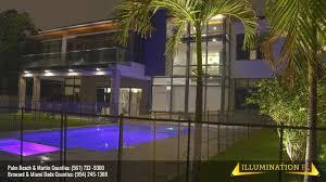 outdoor lighting miami. Wonderful Outdoor Outdoor Lighting Miami Landscape In N