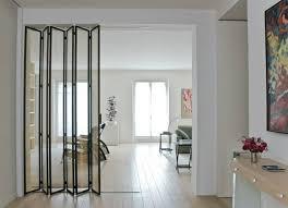 bestinteriordesigners-Top Interior Designers | Andre Putman - project 2  Top Interior Designers | Andre