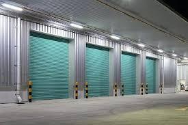 abc garage door 0 replies 0 retweets 0 likes abc garage door yuma az