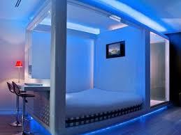 cool bedroom lighting ideas. full image for cool bedroom lighting ideas 134 outstanding size of lightinghgtv o